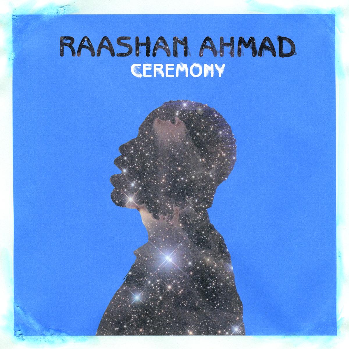 Stream: Raashan Ahmad – No No No (feat. Homeboy Sandman)