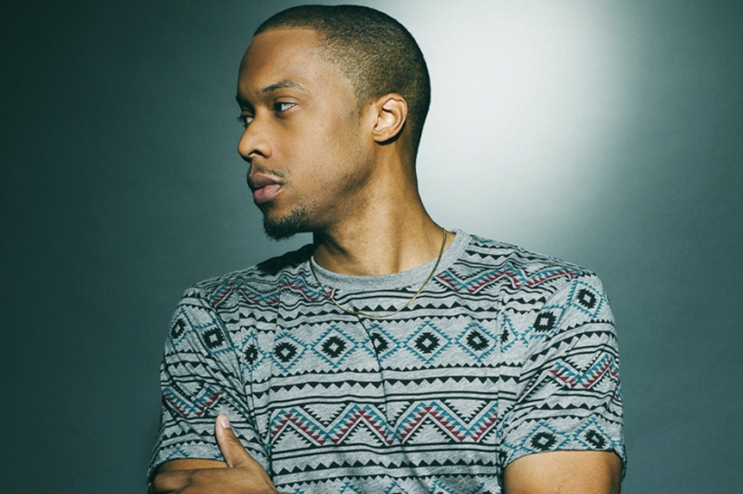 Listen: Black Milk – Gold Piece (feat. Bun B)