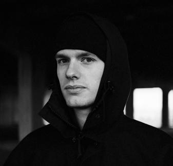 Interview: 20syl (of Hocus Pocus)