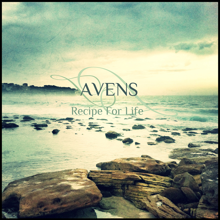 Free Download: Avens – Recipe For Life (2012)