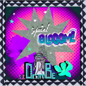 Free Download: DoomBe (KarenBe x DOOM) - Special Bloom