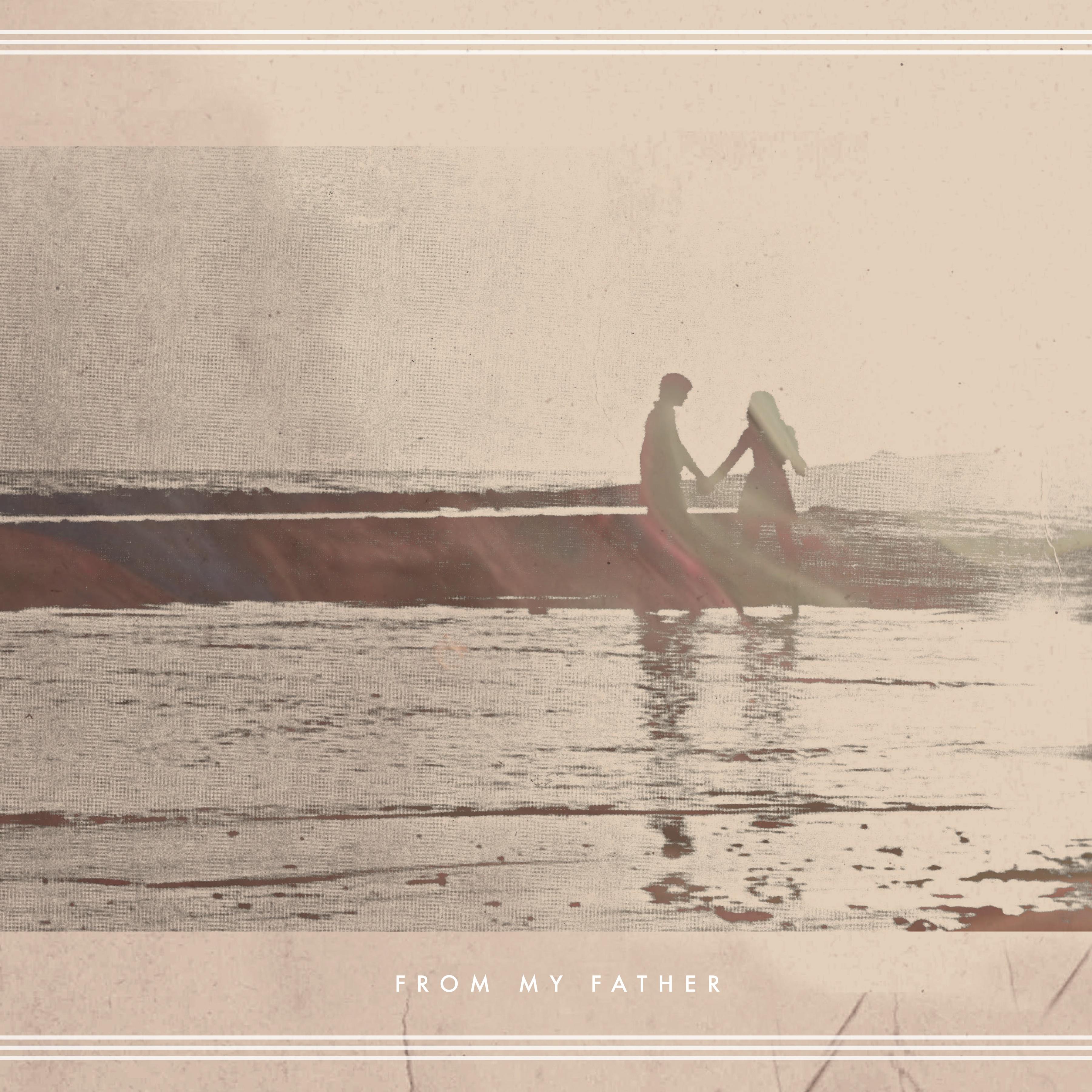 Stream: Trebles and Blues – Triumph