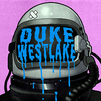 Stream: Duke Westlake – Re.Turn