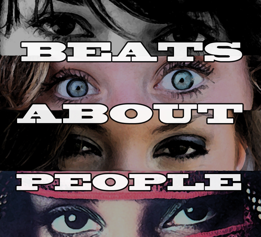Free Download: Shag – Beats About People (2012)