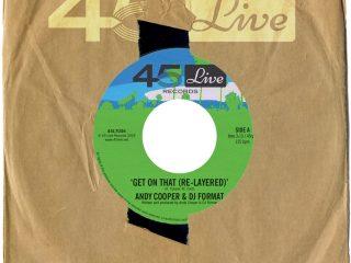 45-live-DJ-Format-Andy-Cooper-Vinyl