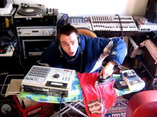 Propo'88 Mix