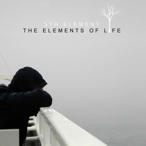 Free Download: 5th Element – The Elements Of Life (2010)