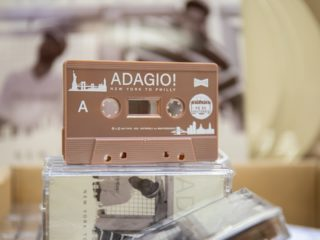90s-Tapes-Adagio-Vinyl-Tape-HHV