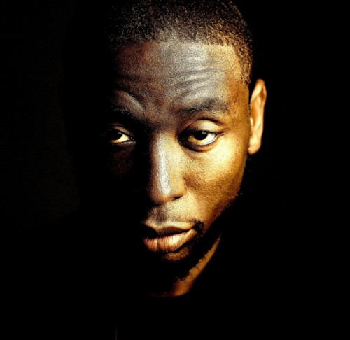 News: Dooinit Festival in France with 9th Wonder, The Procussions & Edo.G (+ Trailer)