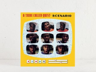 A-Tribe-Called-Quest-Scenario