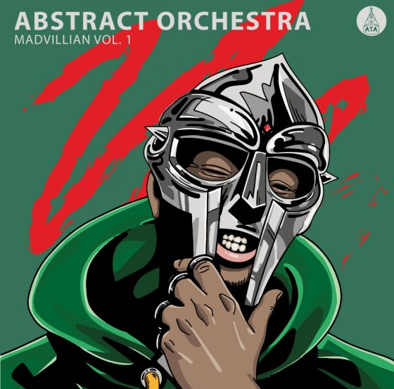 Abstract-Orchestra-Madvillain-Jazz-Big-Band-Tribute