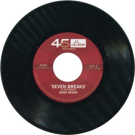 Aeon-Seven-Seven-Breaks-Funk-Drums