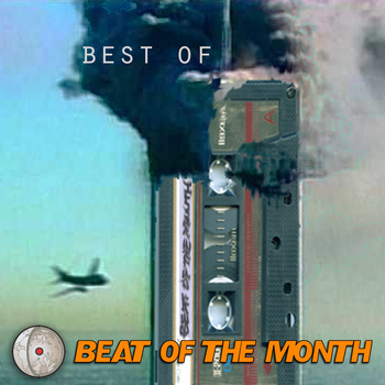 Free Download: Agartha Audio – Best Of 'Beat Of The Month'