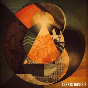 News: Alexis Davis brings future vintage boom bap on new EP
