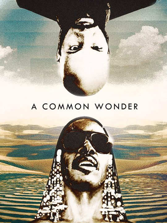 Amerigo-Gazaway-Common-Stevie-Wonder-Free-Download