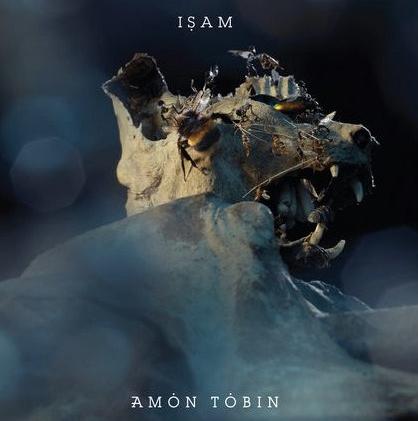Review: Amon Tobin – ISAM (2011)