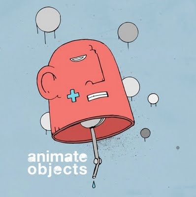 Free MP3s: Animate Objects, Insight, Kev Brown & Toro Y Moi