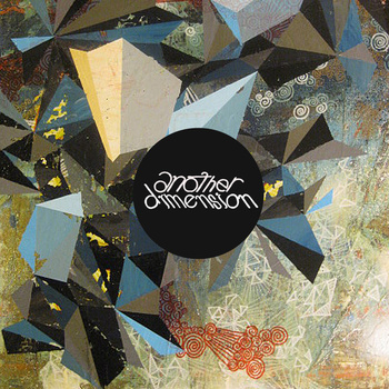 Free Download: Jellyfish Recordings – Another Dimension (2011)