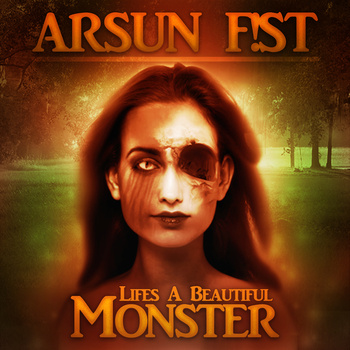 Free MP3: Arsun F!st – Hello, I'm Arsun (Prod. Phase Logic)