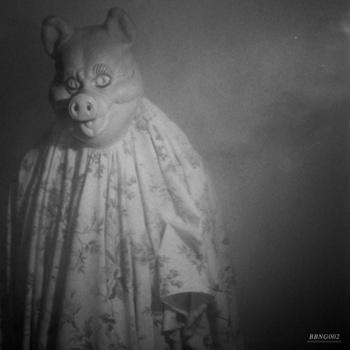 Free Download: BADBADNOTGOOD – BBNG2 (2012)