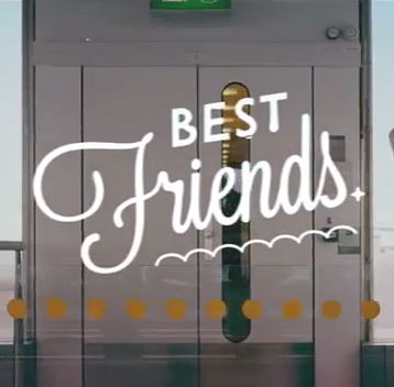 Video: Shuko & F. Of Audiotreats – Best Friends