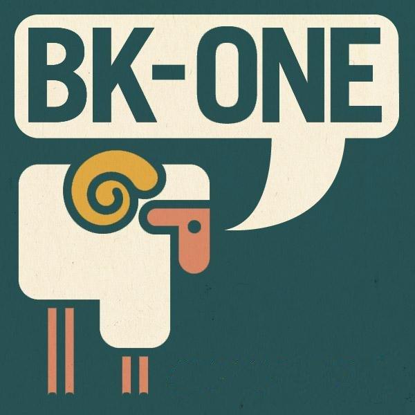 Interview: BK-One