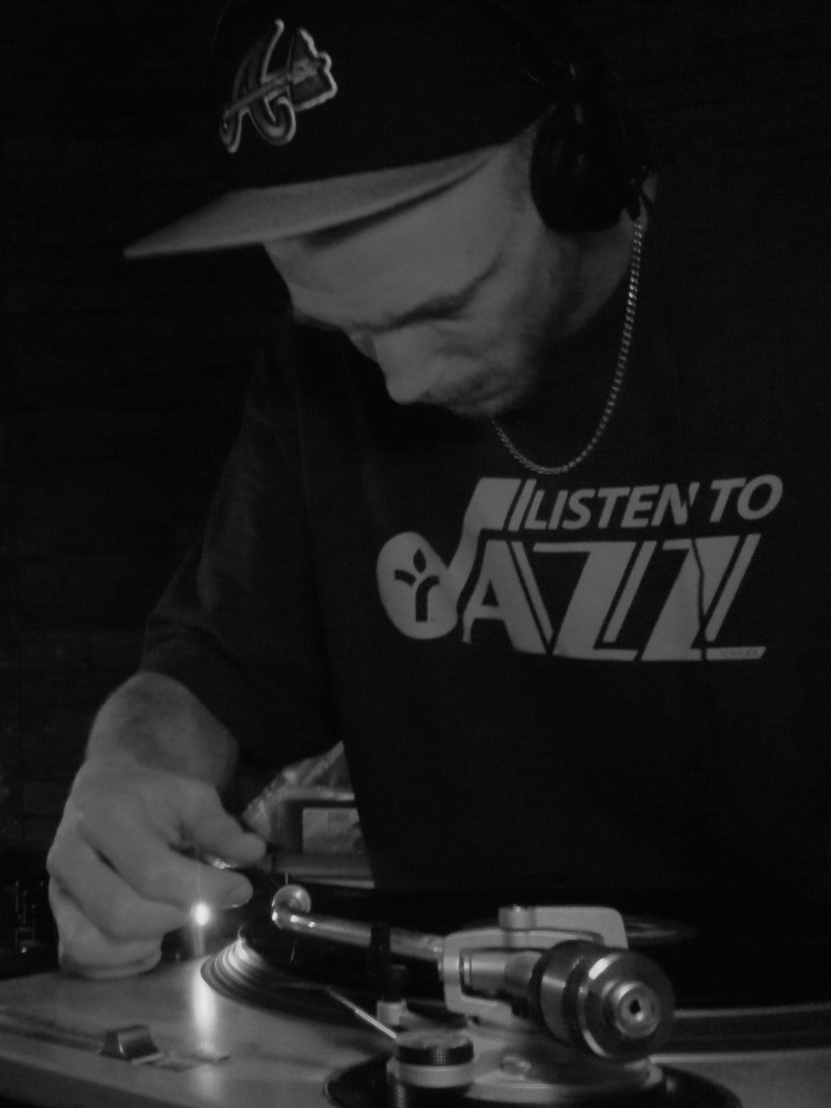 Video: BeatPete – Vinyl Session #5