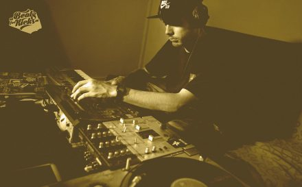 Beats-For-Kicks-The-Find-Mix-DJ-Propo88