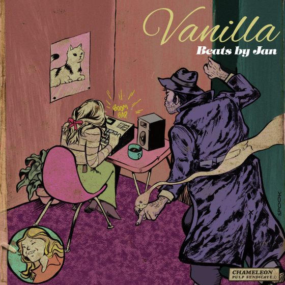 Beats-Jan-Vanilla-Chameleon-Sessions