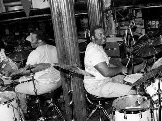 Bernard-Purdie-Best-Drum-Breaks