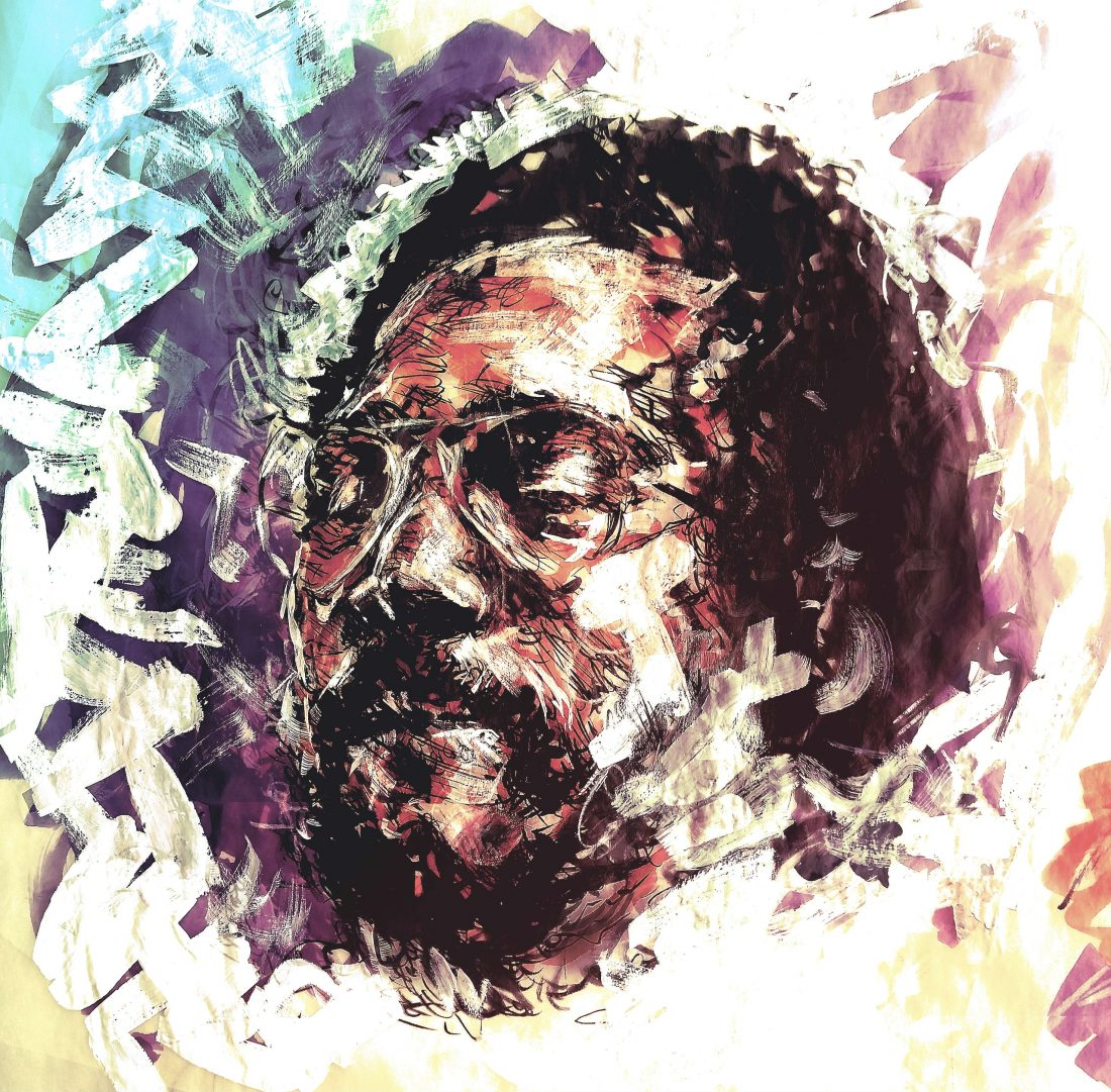 Billy-Cobham-Illustration-Design-Mladen-Luketin