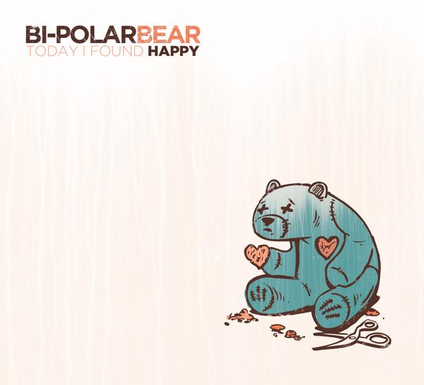 Interview: Bi-Polar Bear