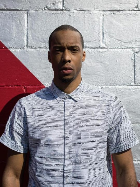 Black-Milk-Hip-hop