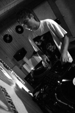 Mix: Chillcompilation #5