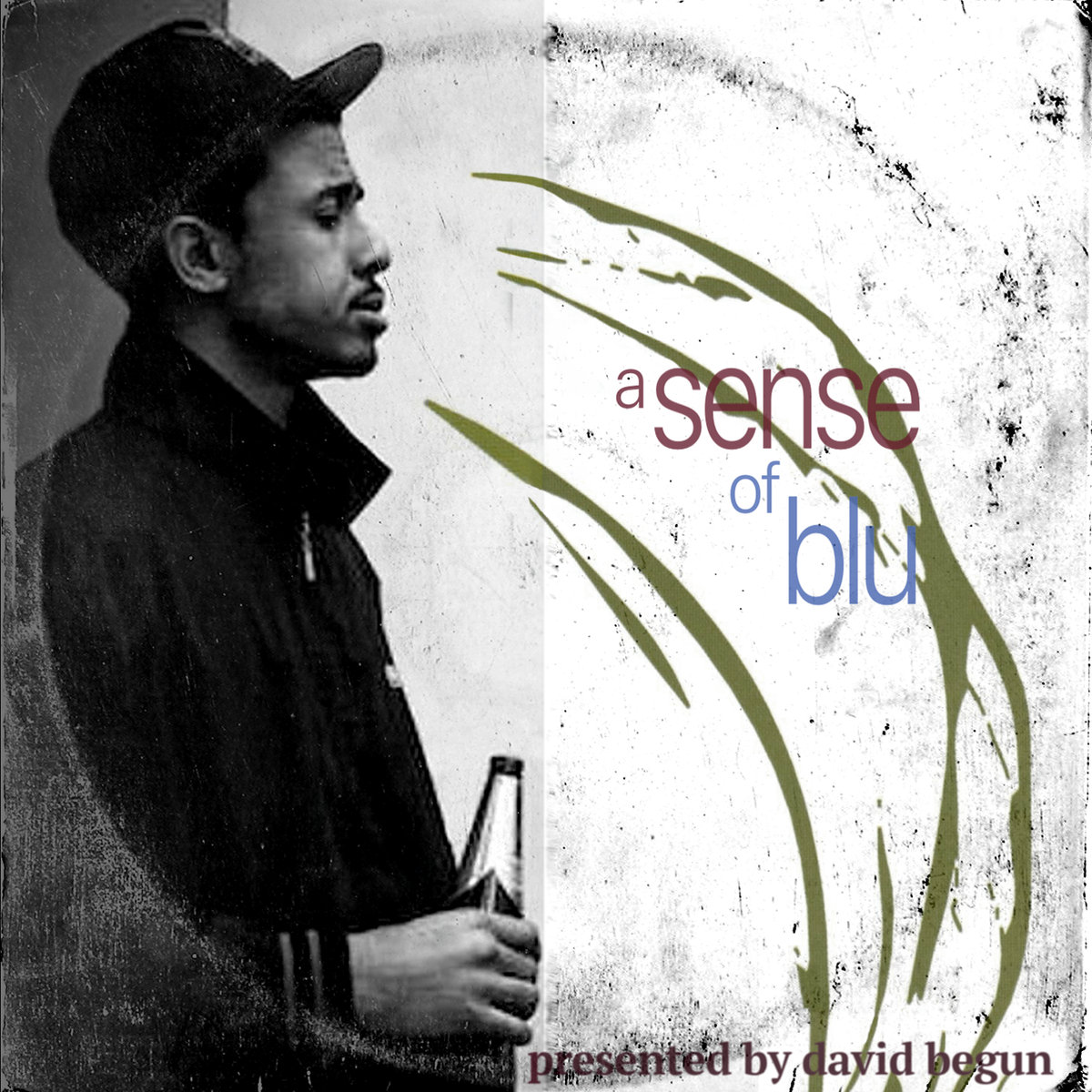 Blu-Common-Sense-David-Begun