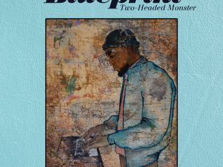 Blueprint-hip-hop-two-headed-monster