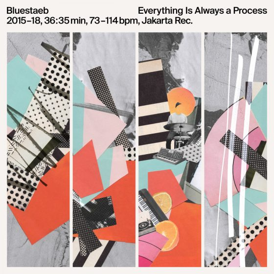 Bluestaeb-Everything-Process