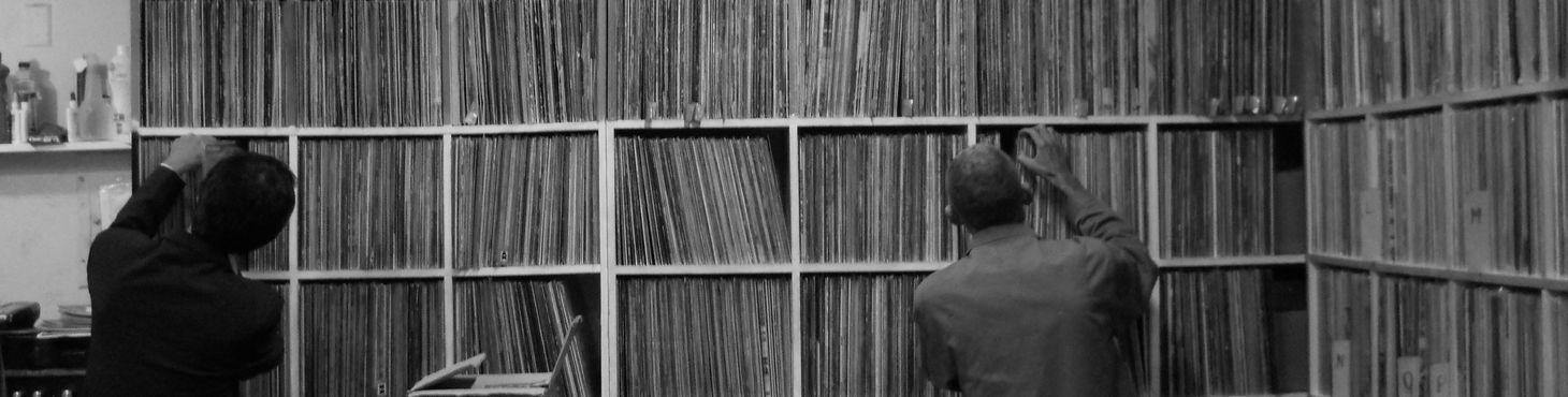 Brazil-Vinyl-Crate-Digging-The-Find