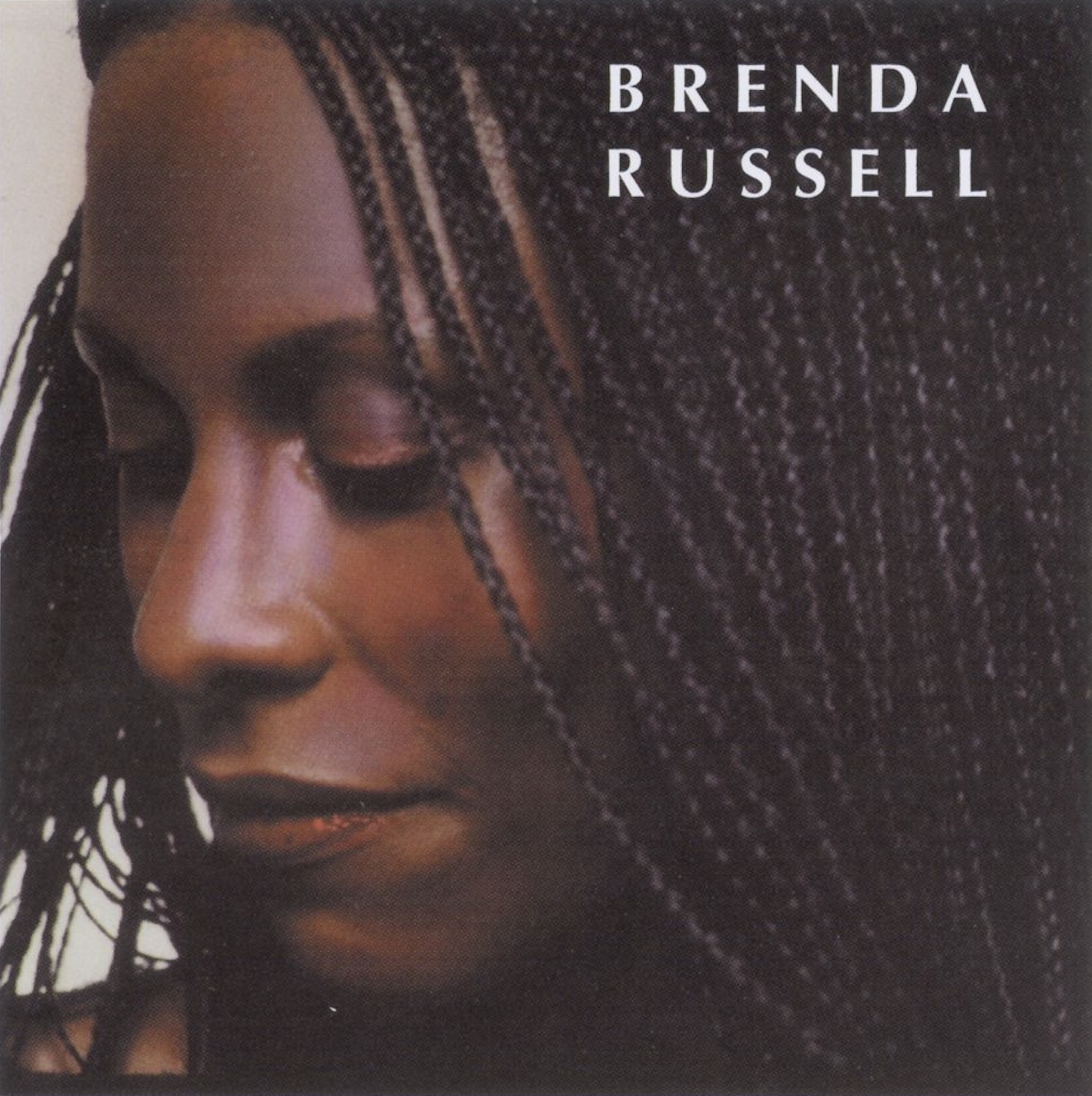 Grooves & Samples #41: Brenda Russell – If Only For One Night (1979)