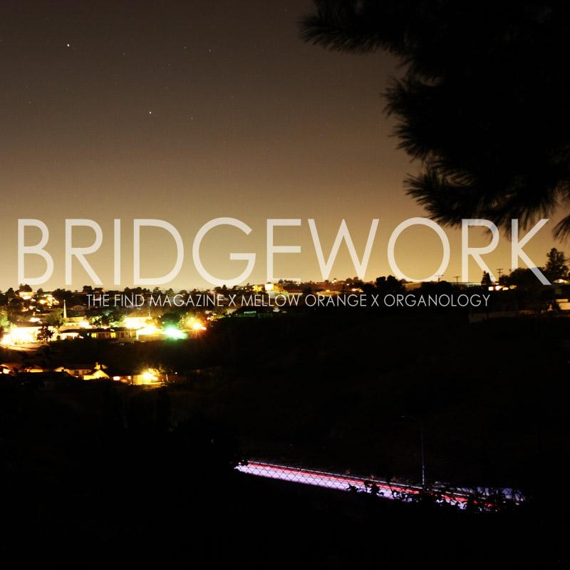 Bridgework_Cover
