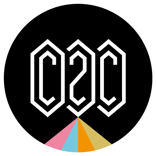 C2C – Down The Road