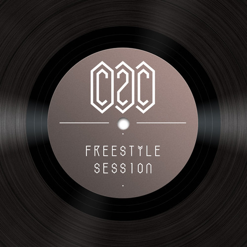 Free MP3s: C2C – 4 Freestyle Sessions (Ft. Oxmo Puccino, 1995, Backpack Jax & others)