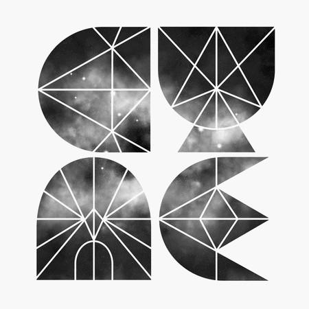 Free MP3: CYNE – The Raven (Neosonic Remix)