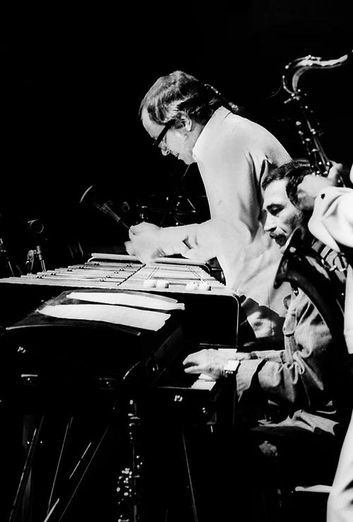 Grooves & Samples #1: Cal Tjader – Morning (1971)