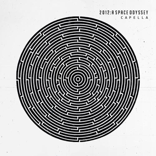 Free Download: Capella – 2012: A Space Odyssey