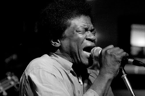 News: Charles Bradley | Soul of America Documentary