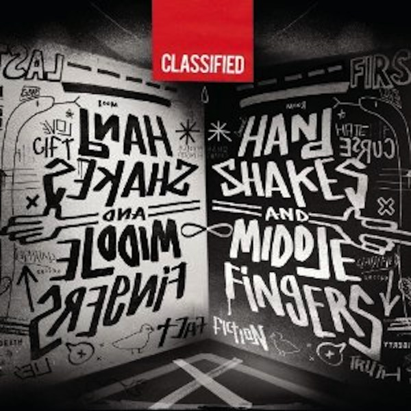 Video: Classified – Ups & Downs