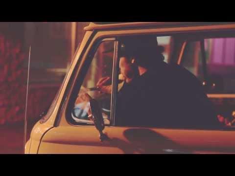 Video: Cliff Herman feat. Inkspill and Ashleigh Eymann – Pennies
