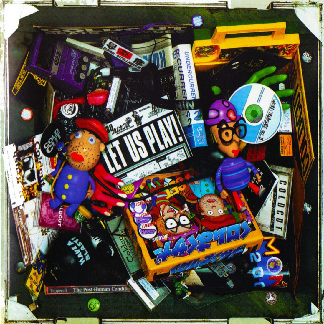 Coldcut-Let-Us-Play-Cover