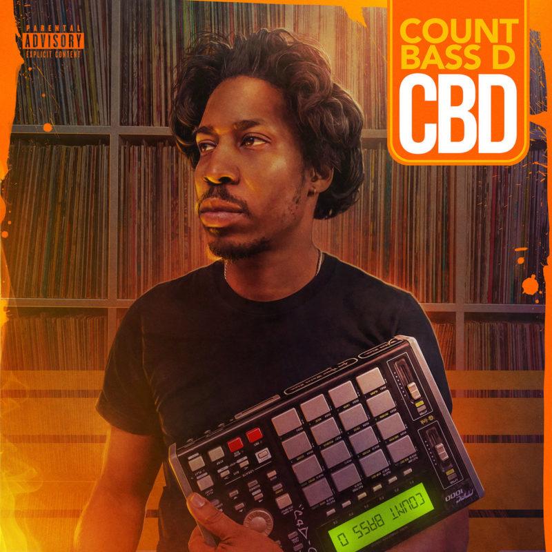 Count-Bass-D-CBD-Album-Stream